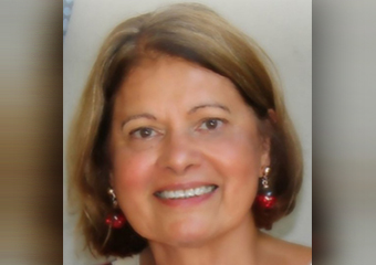 Shirley Tosevski Naturopath, Herbalist, Nutritionist