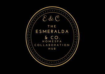 Click for more details about Esmeralda & Co HomeSpa