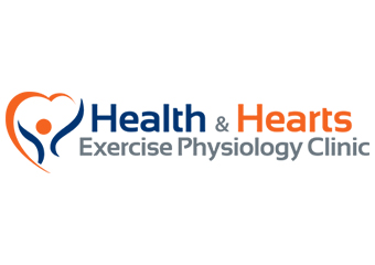 Click for more details about Health and Hearts Exercise Physiology Clinic