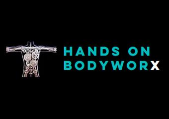 Hands on Bodyworx