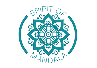 Click for more details about Spirit of Mandala