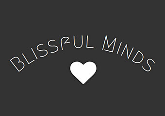 Blissful Minds