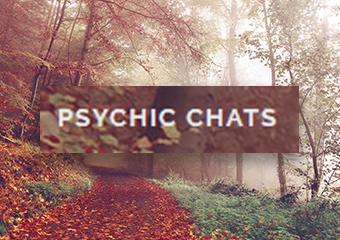 Click for more details about Spirit Talk - Spiritual Guidance