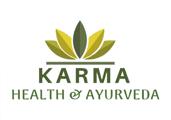 Click for more details about Karma Health & Ayurveda - Ayurveda