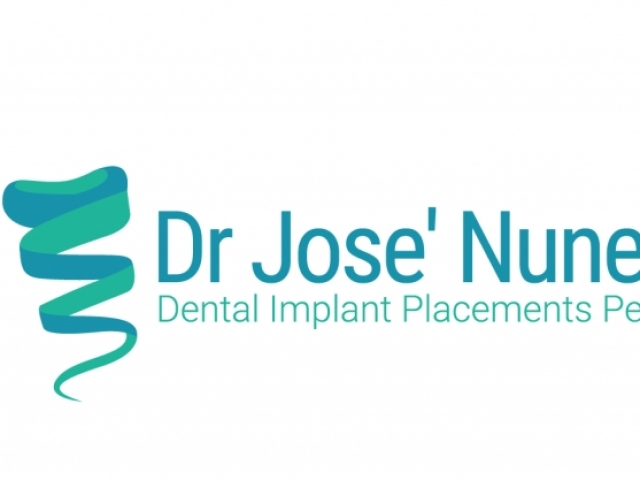 Dental Implant Placements Perth