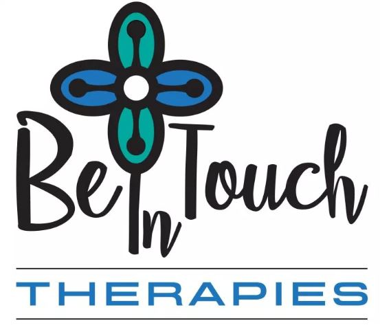 Be In Touch Therapies