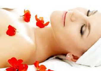 Top Day Spas in Nowra NSW   NaturalTherapyPages com au