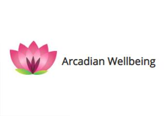 Arcadian Wellbeing