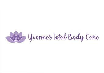 Yvonne's Total Body Care