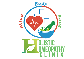 Holistic Homeopathy Clinix