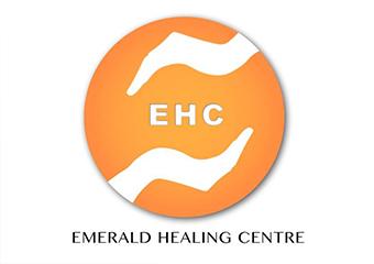 Emerald Healing Centre - Susan Jane Oakley Naturopath