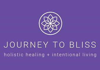 Click for more details about JOURNEY TO BLISS AUSTRALIA - Other Services