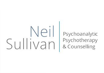 Neil Sullivan Analytic Therapy and Counselling