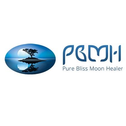 Pure Bliss Moon Healer