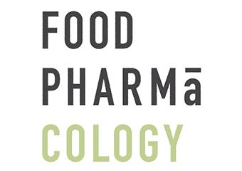 Food Pharmacology