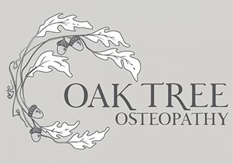 Oak Tree Osteopathy