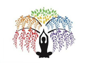 Willow Life Therapies