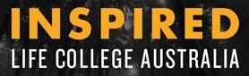 Inspired Life College Australia Certificate Courses