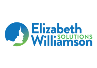 Elizabeth Williamson Solutions