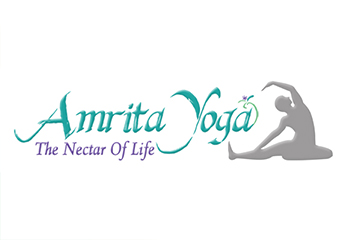Click for more details about Amrita Yoga