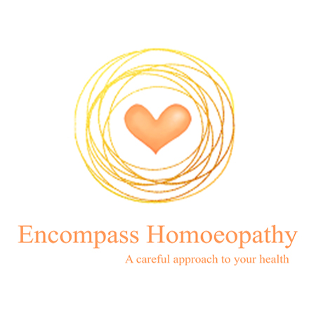 Encompass Homoeopathy and nutrition