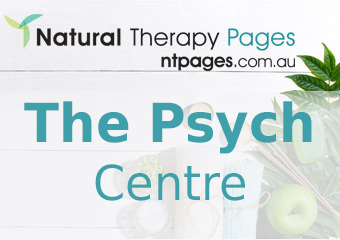 Click for more details about The Psych Centre