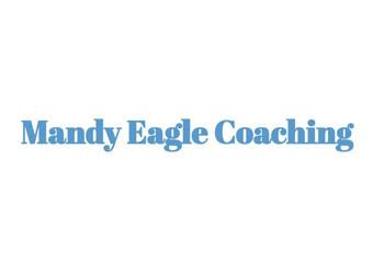 Mandy Eagle Coaching & Reiki