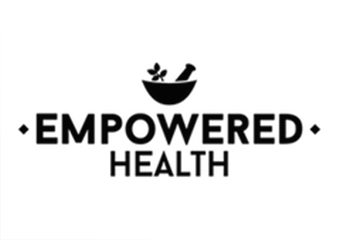 Click for more details about Empowered Health - Massage