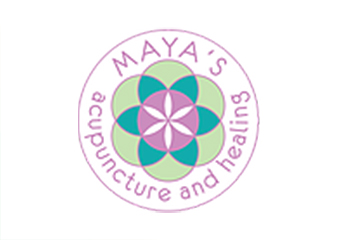Maya's Acupuncture and Healing