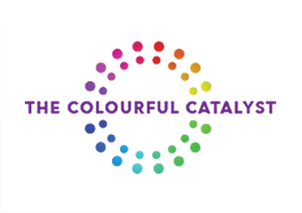 Click for more details about The Colourful Catalyst