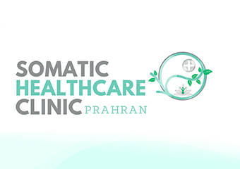 Somatic Healthcare Clinic