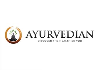 Ayurvedian