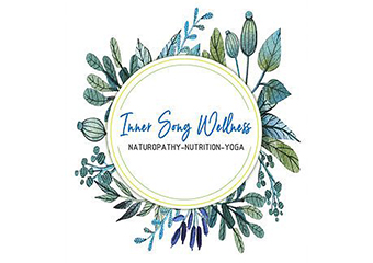 Click for more details about Inner Song Wellness