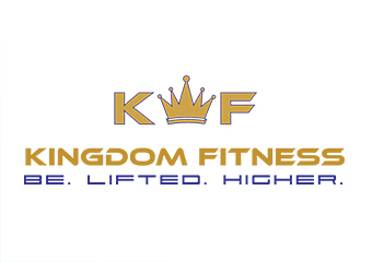 Click for more details about Kingdom Fitness