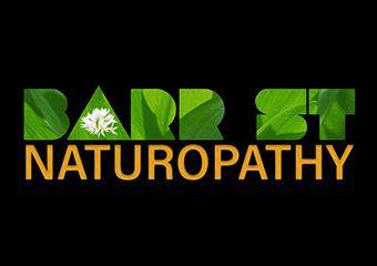 Barr Street Naturopathy