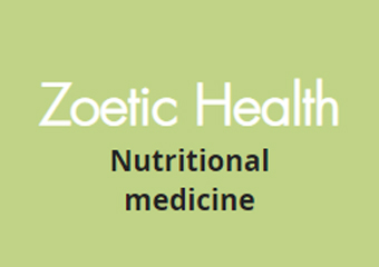 Click for more details about Zoetic health