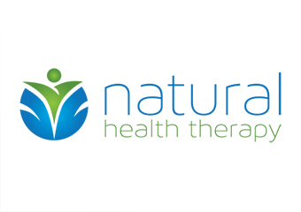 Natural Health Therapy