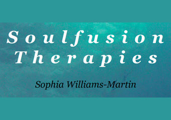 Soulfusion Therapies - Kinesiology