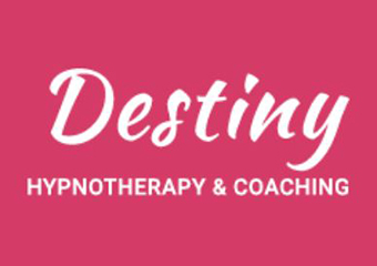 Destiny Coaching & Hypnosis