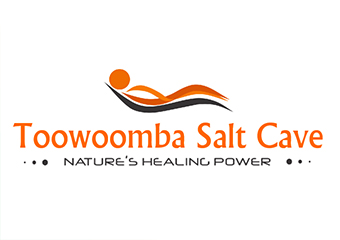 Click for more details about Salt Caves Toowoomba - Tai Chi Qigong