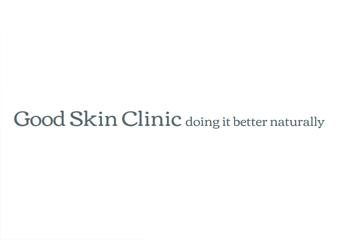 Good Skin Clinic