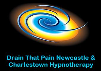 Charlestown Hypnotherapy