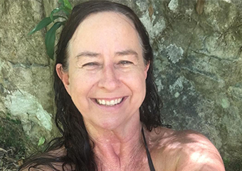 Annie Pritchard Relaxation Massages