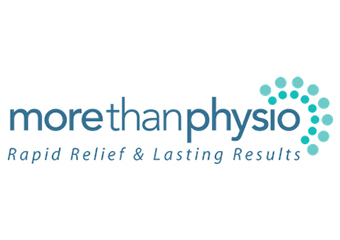 Click for more details about More Than Physio