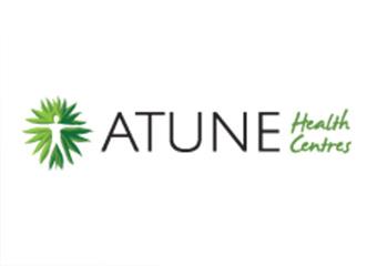 Click for more details about Atune - Dietetics & Psychology