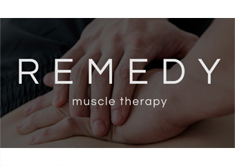 Click for more details about Remedy Muscle Therapy