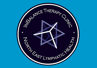Click for more details about Inbalance Therapy Clinic