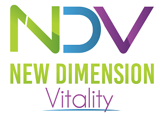 Click for more details about New Dimension Vitality