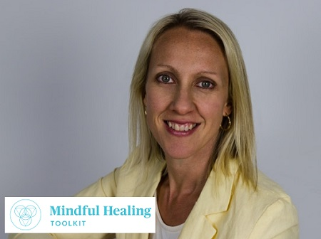 Click for more details about Mindful Healing Toolkit