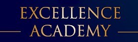 NLP Practitioner Certification - Excellence Academy